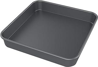 Ninja 104SG100 Casserole Pan, Medium, Grey