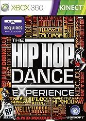 Image of The Hip Hop Dance...: Bestviewsreviews
