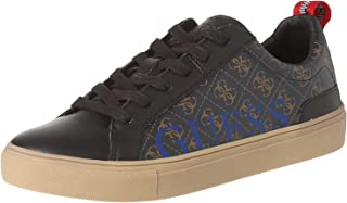 غيس حذاء كاجوال فاشن سنيكرز للرجال , مقاس 40 EU , متعدد الالوان
