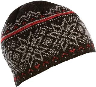 Dale of Norway Holmenkollen Hat