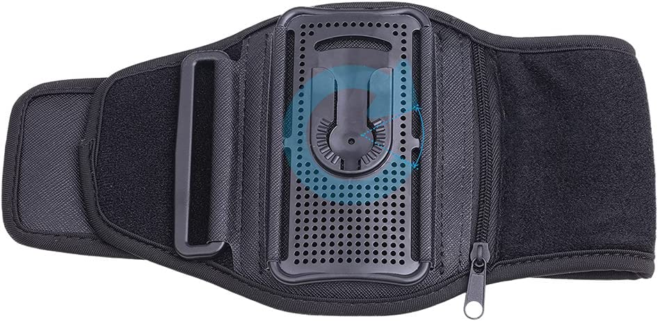 360° Rotatable Selling rankings Running Armband Cell Phone Case Max 61% OFF Fits
