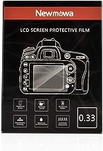 Mejor Canon 1Dx Iii de 2020 - Mejor valorados y revisados