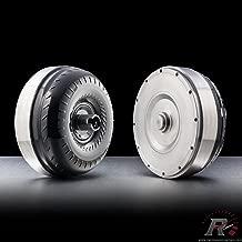 Best 48re triple disc torque converter Reviews
