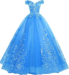 mini quinceanera dresses