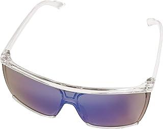 Urban Classics 112 Sunglasses Uc, Lunettes de soleil Mixte