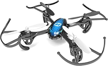 Holy Stone 2.4Ghz Drone, HS170, With Japanese Manual, 360 Degree Rotation, 4CH, 6 Axis Gyro, Multicopter