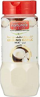 Natures Choice Garlic Powder - 100 gm