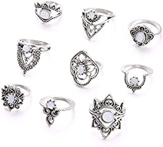 Dog Paw Print Stud Earrings Silver Tone EK39 Blue Crystal Canine Posts Fashion Jewelry