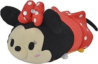 Simba Disney - 5873495 - Felpa - Tsum Tsum-- Minnie - 30 Cm