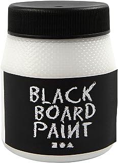 Amazon.es: pintura pizarra blanca