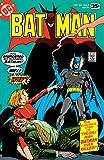 Batman (1940-2011) #301 (English Edition)