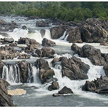 Spring River Waltz