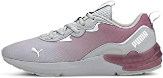 PUMA Women's Cell Initiate Cross Trainer