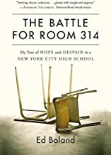 Best the battle room Reviews