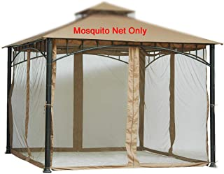 Best bulk mosquito netting Reviews