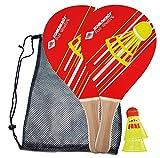 Schildkröt Fun Sports Badminton