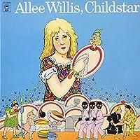 Childstar by Allee Willis (2012-12-25)