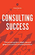 selling it consulting services