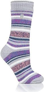 Heat Holders Women's Warm Winter Thermal Twist Socks