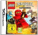 LEGO Ninjago - Das Videospiel -