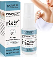 Best face cream to stop hair growth Reviews