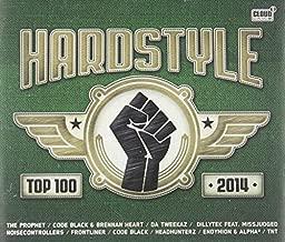 Mejor Top 100 2014 de 2020 - Mejor valorados y revisados
