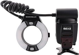 Suchergebnis Auf Für Ringblitz Nikon D5100