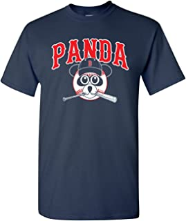 Best pablo sandoval panda t shirt Reviews