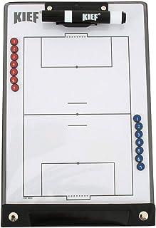 69fbc68501 Esporte, Aventura e Lazer - Rocha Esportes - Equipamento de Treino e ...