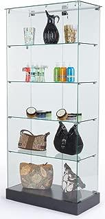 Best merchandise display cabinet Reviews