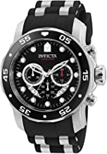 Best invicta battery replacement cost Reviews