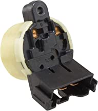 Best 2003 mitsubishi lancer ignition switch Reviews
