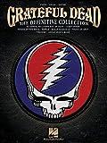 Grateful Dead - The Definitive Collection