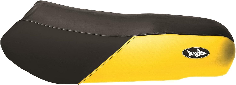 Max 44% OFF Seat Mail order cheap Cover for Kawasaki 1998-2003 ZXI Ski Jet 1100