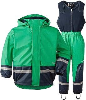 a5fe2002f Amazon.co.uk: Didriksons - Boys: Clothing