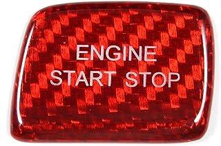 Suchergebnis Auf Für Auto Instrumentenblöcke Elerose 9rr Instrumentenblöcke Instrumente Auto Motorrad