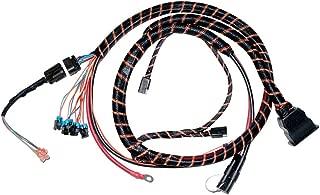 Sno-Pro - Universal Harness Plow Side, Sno-Pro 3000