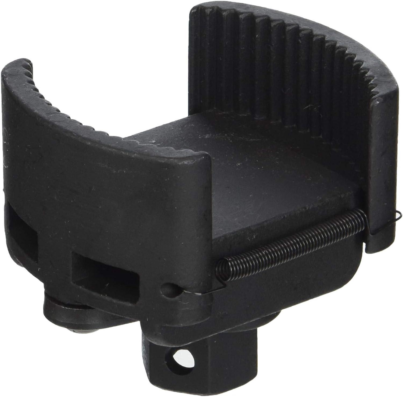 Gedore Automotive kl-0122 – 191 Ölfilter-Schlüssel Universal 60 – 80 B01EMBEOWM | Hohe Sicherheit