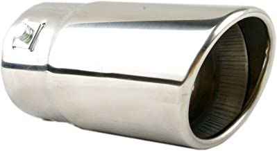Best grand marquis exhaust tips Reviews