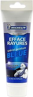 MICHELIN 009463Expert efface rayures 100ml Blau
