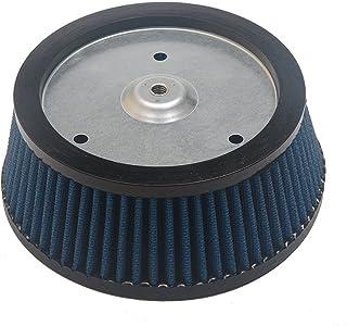 Beehive Filter Luftfilter Reiniger Element für Harley Davidson Motorrad Ersetzen 29442 99A, 2944299A Neu