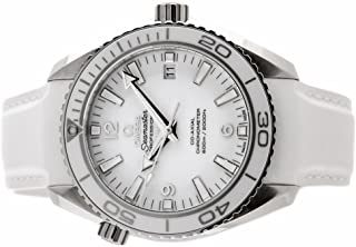 Omega Seamaster Automatic-self-Wind Male Watch 232.32.42.21.04.001 (Certified Pre-Owned)