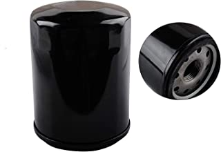 Podoy 2540086 Oil Filter for Polaris ATV Ranger Razor RZR XP 2540122 Sportsman Victory 570 800 900 1000 Turbo 08-17 2540086 Oil Change