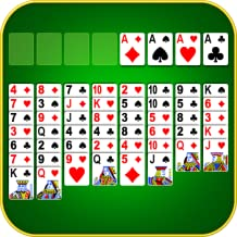 Best solitaire and freecell for windows 10 Reviews