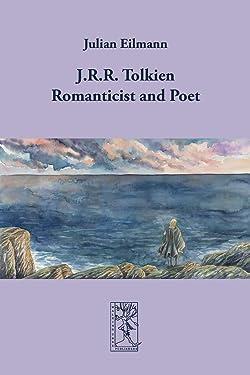 J.R.R. Tolkien - Romanticist and Poet (36) (Cormare)
