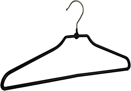 9ad12d0f9 Amazon.es: EL GIGANTE DE LA PERCHA - Perchas para pantalones ...