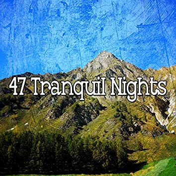 47 Tranquil Nights