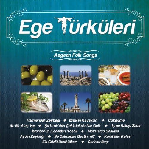 Asiye Sunay & Hüseyin Karabulut