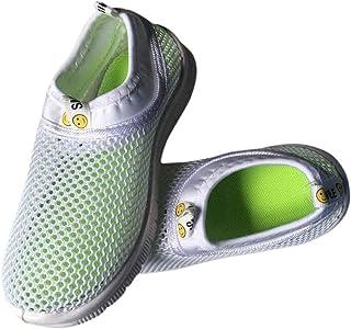 Chaussures en r/ésille, Chaussures Respirantes only storerine Chaussures de courseEnfants Gar/çons Filles B/éb/és Unisexe Chaussures Plage Piscine Yoga Natation
