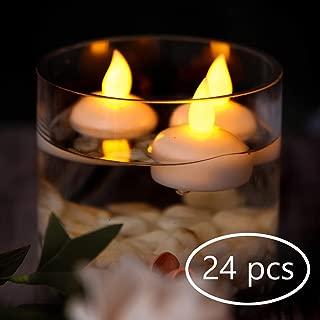 Best luminessence flower led lights Reviews